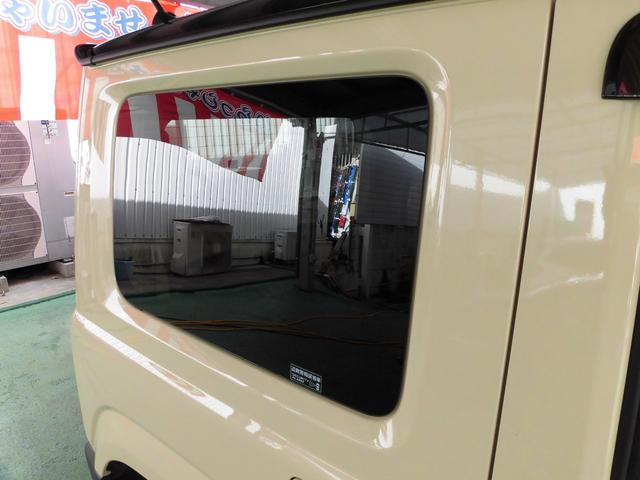 「スズキ」「ジムニー」「コンパクトカー」「沖縄県」の中古車46