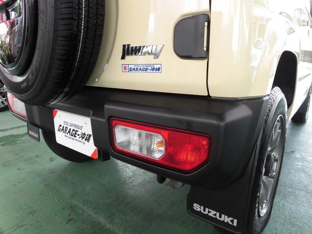 「スズキ」「ジムニー」「コンパクトカー」「沖縄県」の中古車48
