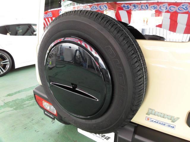 「スズキ」「ジムニー」「コンパクトカー」「沖縄県」の中古車49
