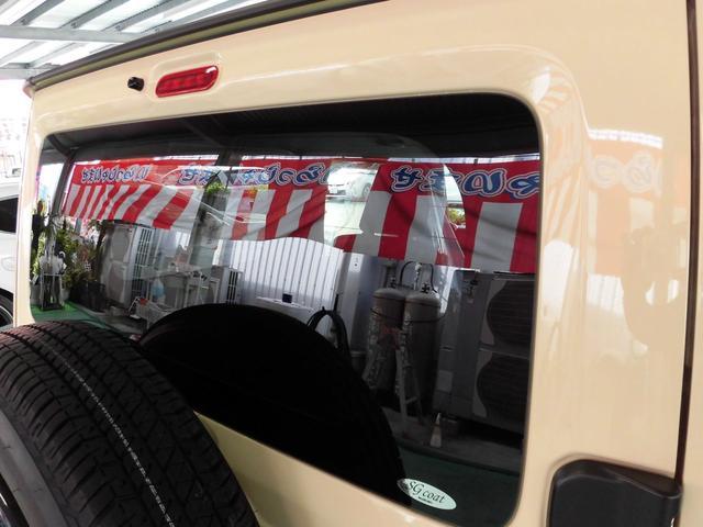 「スズキ」「ジムニー」「コンパクトカー」「沖縄県」の中古車50