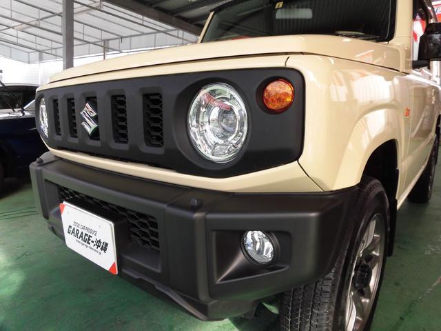 「スズキ」「ジムニー」「コンパクトカー」「沖縄県」の中古車52