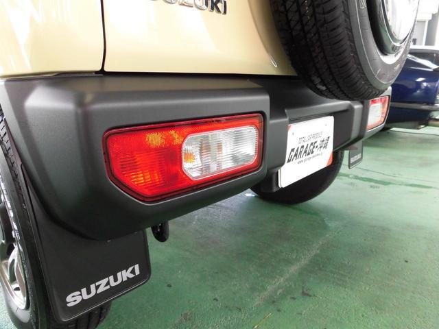「スズキ」「ジムニー」「コンパクトカー」「沖縄県」の中古車58