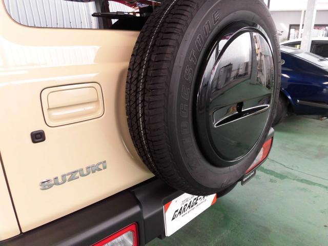 「スズキ」「ジムニー」「コンパクトカー」「沖縄県」の中古車59