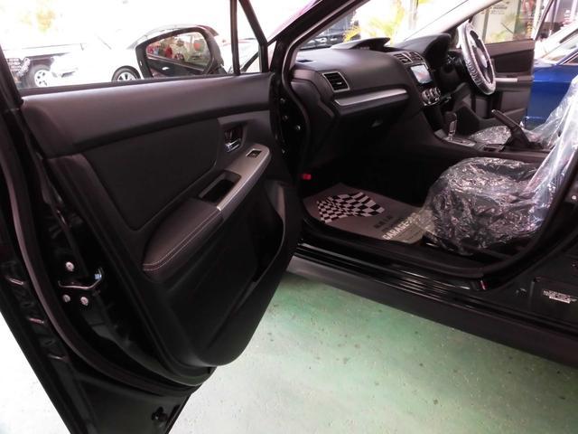 「スバル」「XVハイブリッド」「SUV・クロカン」「沖縄県」の中古車37