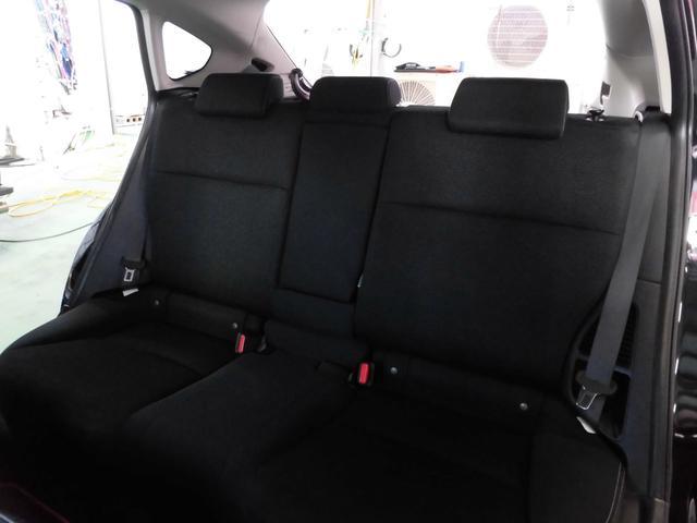 「スバル」「XVハイブリッド」「SUV・クロカン」「沖縄県」の中古車40