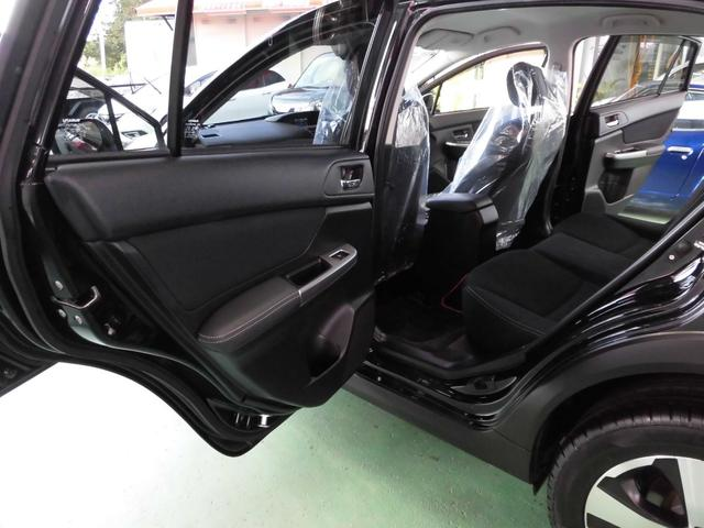 「スバル」「XVハイブリッド」「SUV・クロカン」「沖縄県」の中古車43