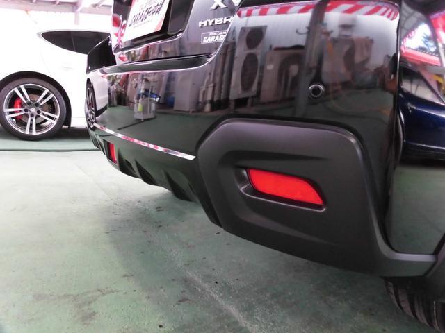「スバル」「XVハイブリッド」「SUV・クロカン」「沖縄県」の中古車56