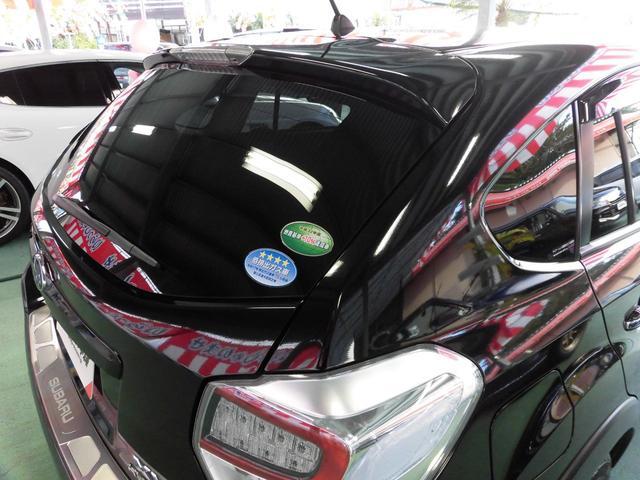 「スバル」「XVハイブリッド」「SUV・クロカン」「沖縄県」の中古車59