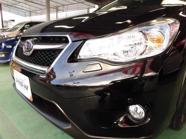 「スバル」「XVハイブリッド」「SUV・クロカン」「沖縄県」の中古車62