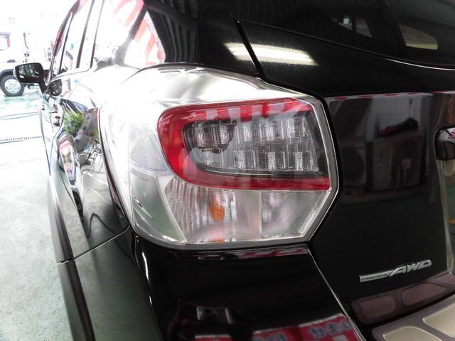 「スバル」「XVハイブリッド」「SUV・クロカン」「沖縄県」の中古車69