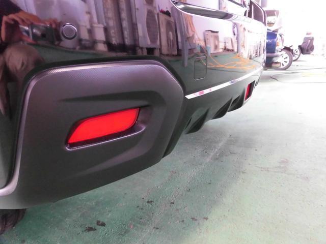 「スバル」「XVハイブリッド」「SUV・クロカン」「沖縄県」の中古車70