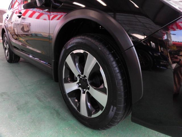 「スバル」「XVハイブリッド」「SUV・クロカン」「沖縄県」の中古車74