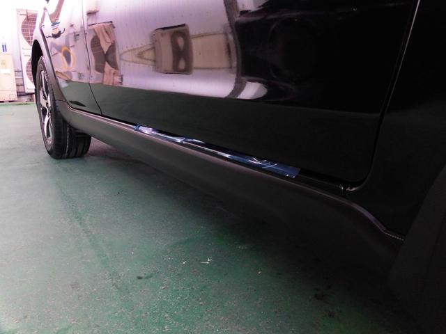 「スバル」「XVハイブリッド」「SUV・クロカン」「沖縄県」の中古車76