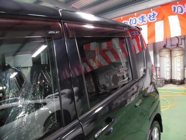 「スズキ」「ソリオ」「ミニバン・ワンボックス」「沖縄県」の中古車58