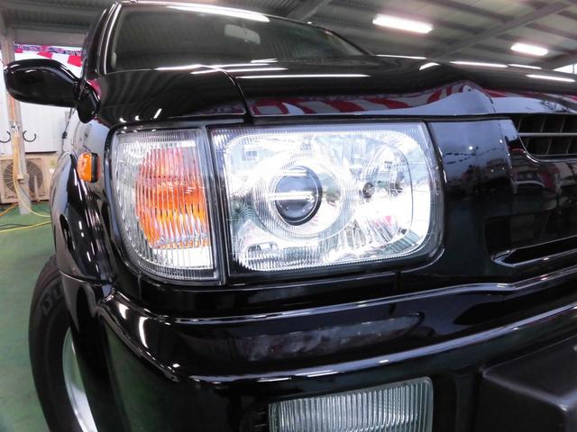 「日産」「テラノレグラス」「SUV・クロカン」「沖縄県」の中古車3