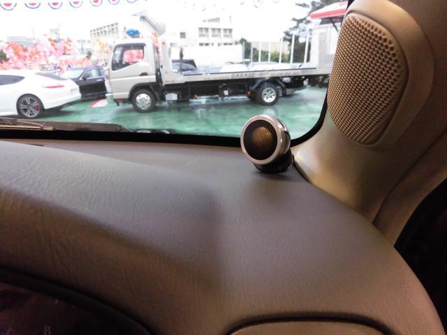 「日産」「テラノレグラス」「SUV・クロカン」「沖縄県」の中古車8