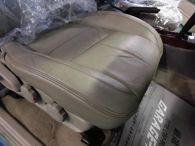 「日産」「テラノレグラス」「SUV・クロカン」「沖縄県」の中古車11