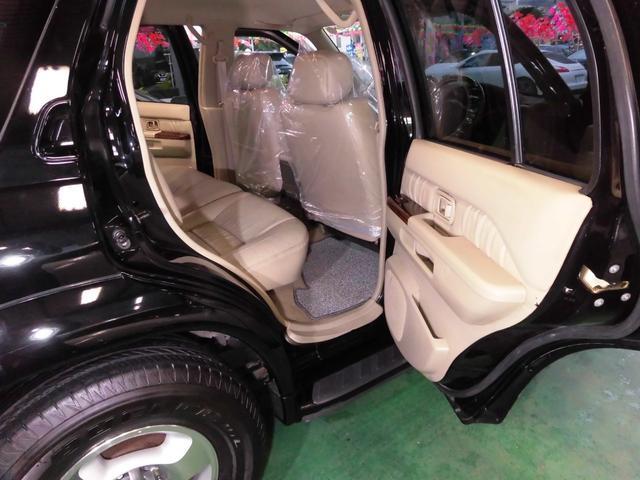 「日産」「テラノレグラス」「SUV・クロカン」「沖縄県」の中古車15