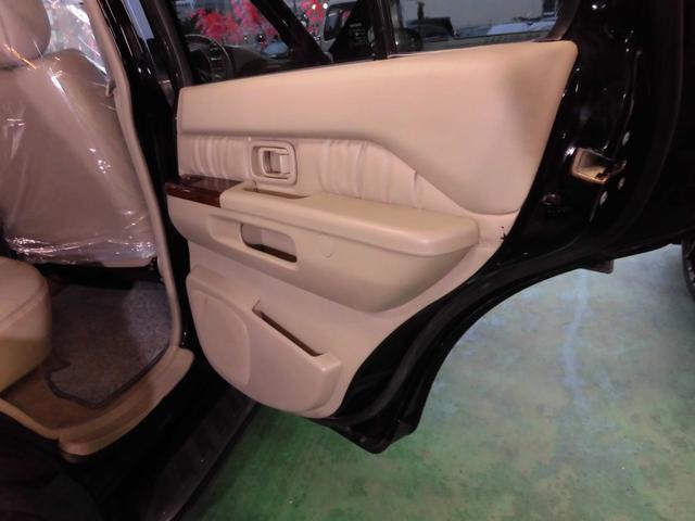 「日産」「テラノレグラス」「SUV・クロカン」「沖縄県」の中古車16