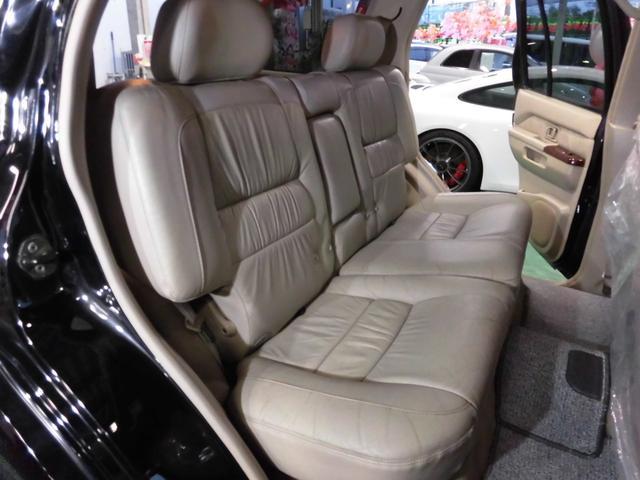 「日産」「テラノレグラス」「SUV・クロカン」「沖縄県」の中古車18