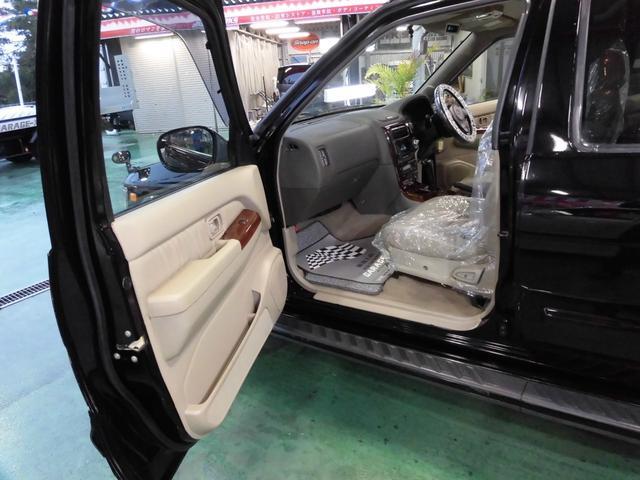 「日産」「テラノレグラス」「SUV・クロカン」「沖縄県」の中古車19