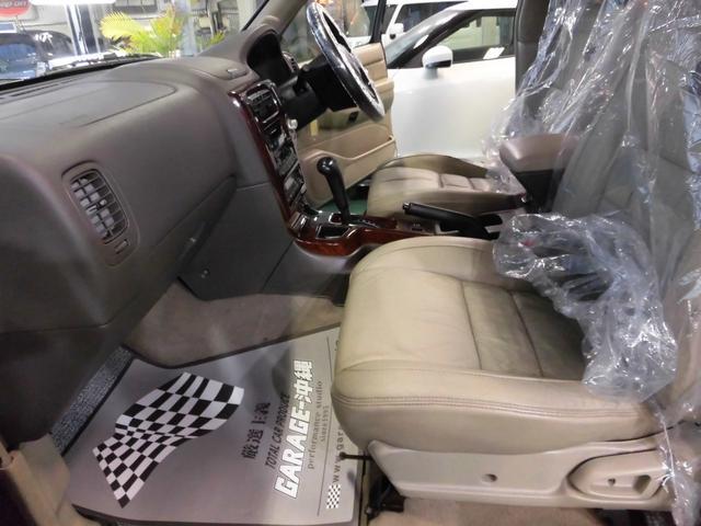 「日産」「テラノレグラス」「SUV・クロカン」「沖縄県」の中古車20