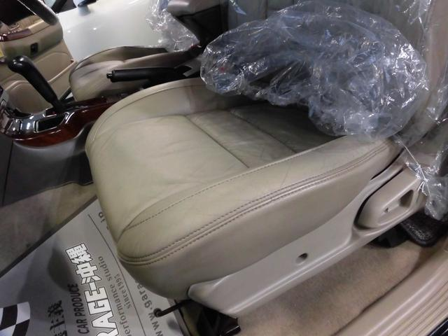 「日産」「テラノレグラス」「SUV・クロカン」「沖縄県」の中古車21