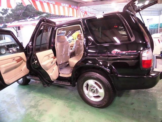 「日産」「テラノレグラス」「SUV・クロカン」「沖縄県」の中古車24