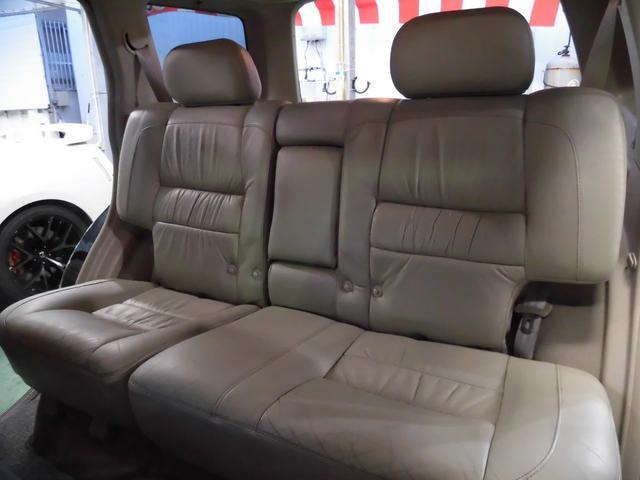 「日産」「テラノレグラス」「SUV・クロカン」「沖縄県」の中古車28