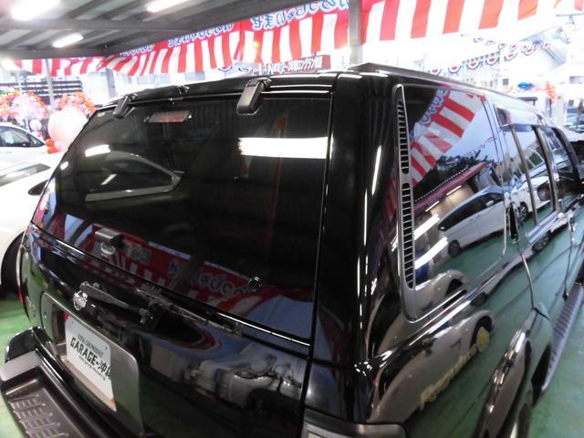 「日産」「テラノレグラス」「SUV・クロカン」「沖縄県」の中古車40