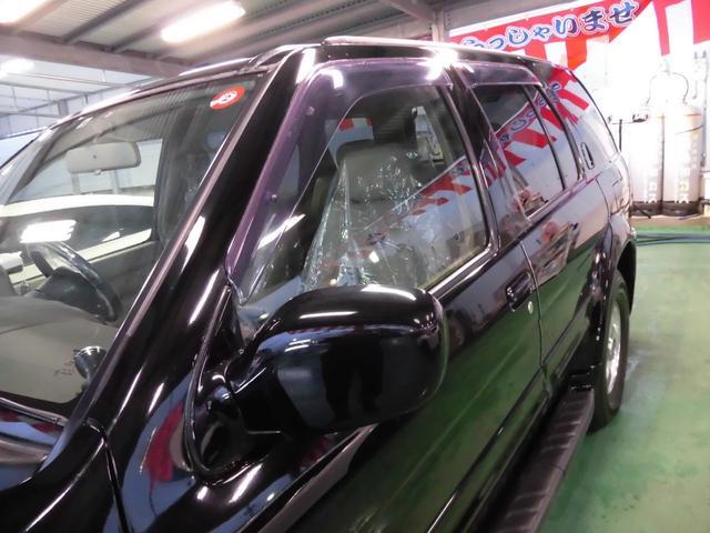 「日産」「テラノレグラス」「SUV・クロカン」「沖縄県」の中古車45