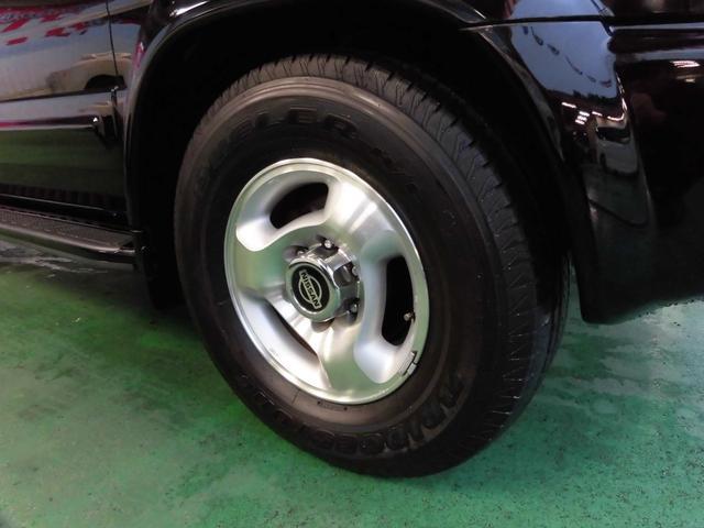 「日産」「テラノレグラス」「SUV・クロカン」「沖縄県」の中古車47