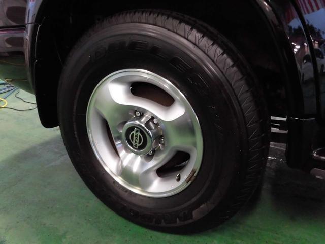「日産」「テラノレグラス」「SUV・クロカン」「沖縄県」の中古車48
