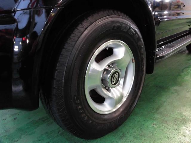 「日産」「テラノレグラス」「SUV・クロカン」「沖縄県」の中古車49