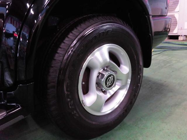 「日産」「テラノレグラス」「SUV・クロカン」「沖縄県」の中古車50