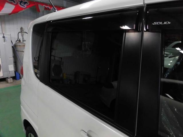 「スズキ」「ソリオ」「ミニバン・ワンボックス」「沖縄県」の中古車42