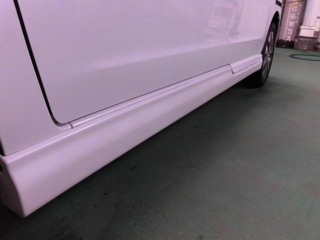 X ・ナビ&フルセグ・DVDビデオ・パワードア・エアロVr後期モデル(56枚目)