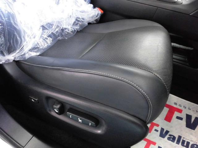「レクサス」「RX」「SUV・クロカン」「沖縄県」の中古車13