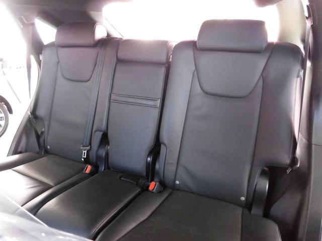 「レクサス」「RX」「SUV・クロカン」「沖縄県」の中古車30