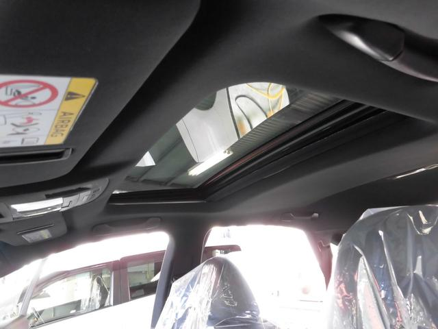 「レクサス」「RX」「SUV・クロカン」「沖縄県」の中古車31