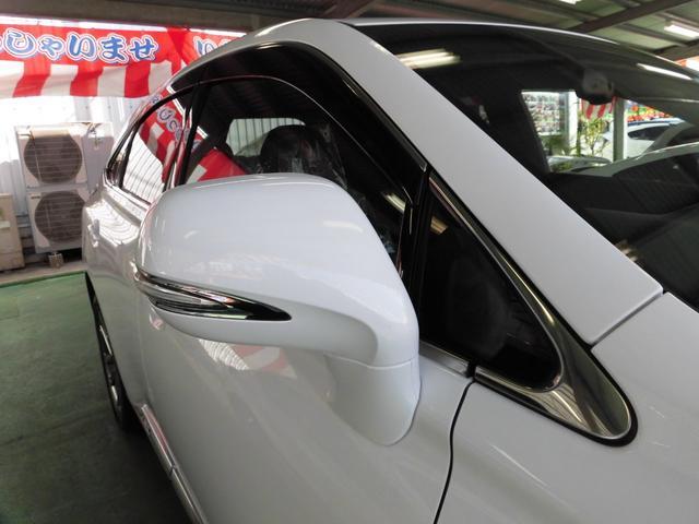「レクサス」「RX」「SUV・クロカン」「沖縄県」の中古車42