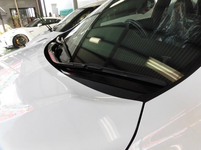「レクサス」「RX」「SUV・クロカン」「沖縄県」の中古車47