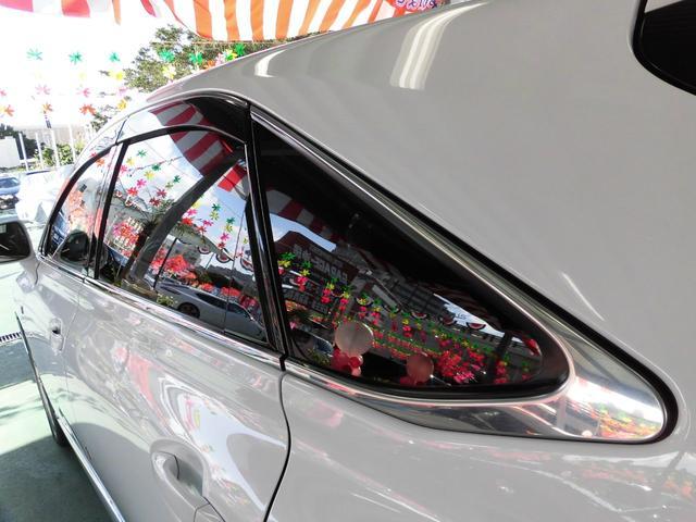 「レクサス」「RX」「SUV・クロカン」「沖縄県」の中古車53