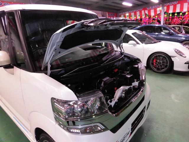 「ホンダ」「N-BOX」「コンパクトカー」「沖縄県」の中古車4