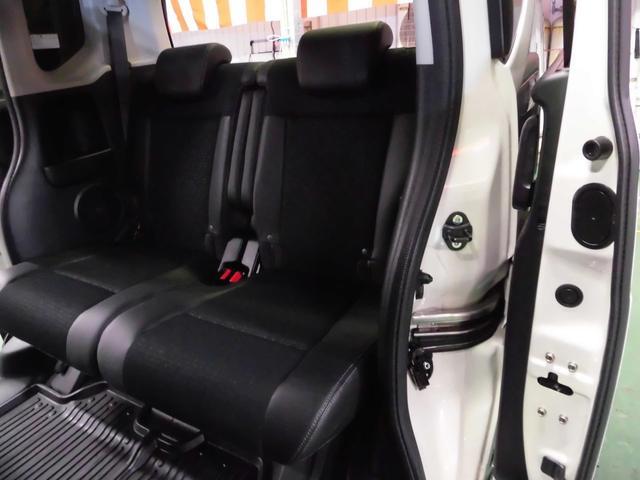「ホンダ」「N-BOX」「コンパクトカー」「沖縄県」の中古車37