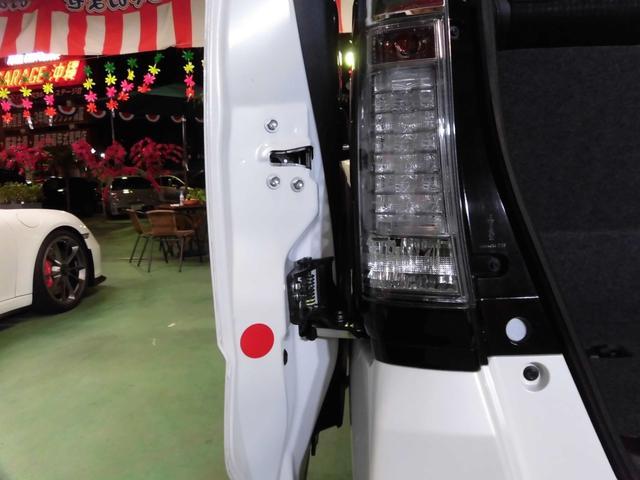 「ホンダ」「N-BOX」「コンパクトカー」「沖縄県」の中古車46