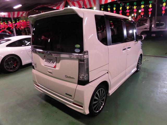 「ホンダ」「N-BOX」「コンパクトカー」「沖縄県」の中古車57