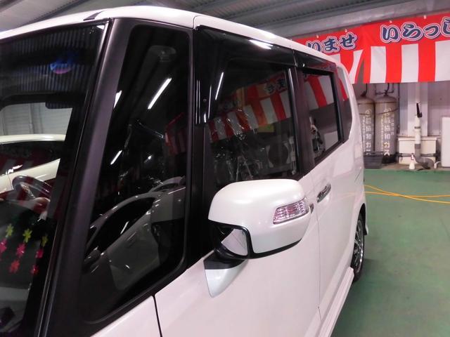 「ホンダ」「N-BOX」「コンパクトカー」「沖縄県」の中古車67