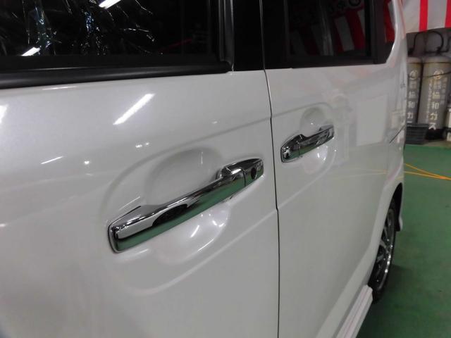 「ホンダ」「N-BOX」「コンパクトカー」「沖縄県」の中古車69