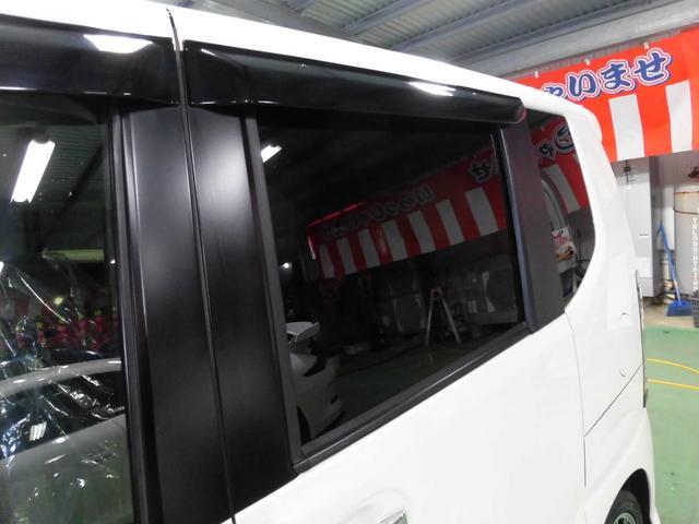 「ホンダ」「N-BOX」「コンパクトカー」「沖縄県」の中古車70